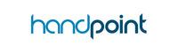 Thumbnail image for HandpointLogo.jpg