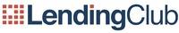 Thumbnail image for LendingClubLogo.jpg