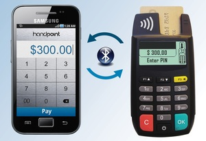 Thumbnail image for HandpointMobile.jpg