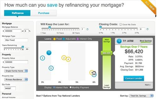 Mortgage2.jpg