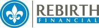 RebirthFinancialLogo.jpg