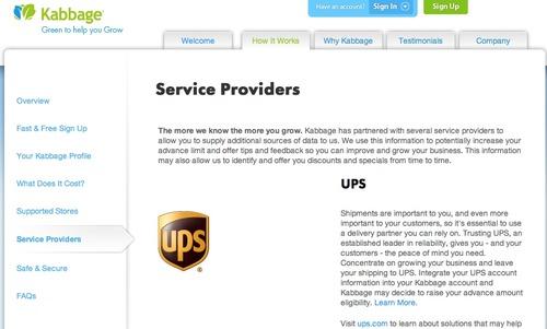 UPSScreenShot.jpg