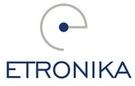 etronikaLogo2.jpg