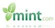 Thumbnail image for MintLogo.jpg