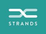 StrandsLogo.jpg