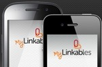 mylinkables.jpg