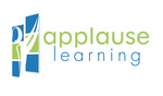 ApplauseLearningLogo.jpg