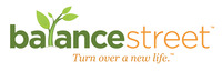 Thumbnail image for BalanceStreetLogo.jpg