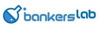 Thumbnail image for BankersLabLogo.jpg