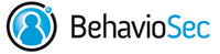 Thumbnail image for BehavioSecLogo.jpg