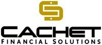 Thumbnail image for CachetLogo.jpg