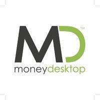 MoneyDesktopLogo.jpg