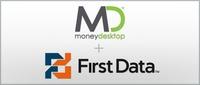 MoneyDesktopandFirstData.jpg