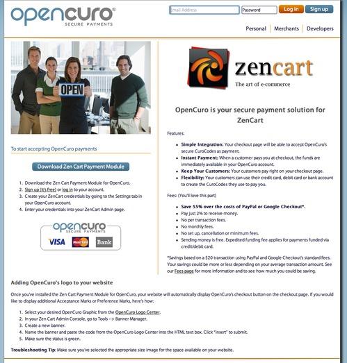 OpenCuroandZen.jpg