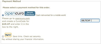 PaymentMethod.jpg