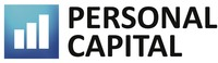 Thumbnail image for PersonalCapitalLogo.jpg