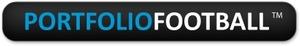 PortfolioFootballLogo.jpg