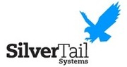 Thumbnail image for Thumbnail image for SilverTailSystems.jpg