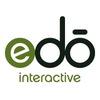 edoInteractiveLogo.jpg