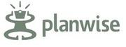 Thumbnail image for planwiseLogo1.jpg