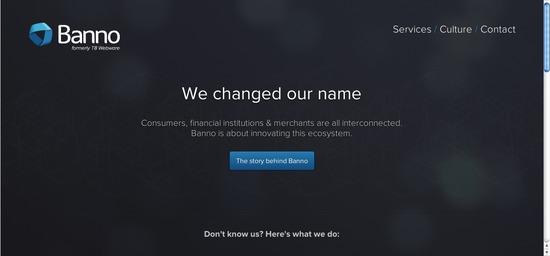 BannoHomepage.jpg