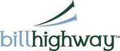 Thumbnail image for BillhighwayLogo.jpg