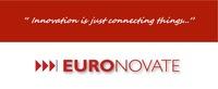 EuronovateLogo.jpg