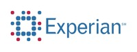 Thumbnail image for ExperianLogoFF12.jpg