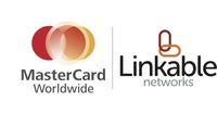 LinkableNetworksMasterCardLogo.jpg