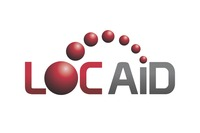 Thumbnail image for LocaidLogo3.jpg