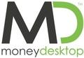 MoneyDesktopLogoNew.jpg