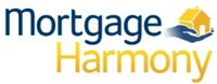 Thumbnail image for MortgageHarmonyLogo.jpg