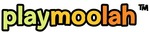 PlayMoolahLogo.jpg
