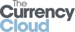 Thumbnail image for TheCurrencyCloudLogo.jpg