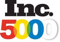 Thumbnail image for Thumbnail image for inc5000Logo2.jpg