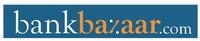 BankBazaarlogo.jpg