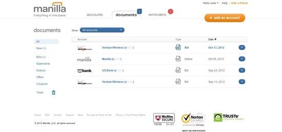 DocumentsDash.jpg