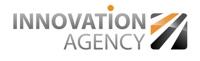 InnovationAgencyLogo.jpg