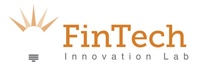 Fintech-Logo-Horizontal.jpg