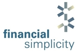 FinancialSimplicityLogo.jpg