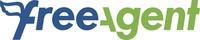 FreeAgent_logo.jpg