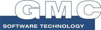 Thumbnail image for GMC_logo.jpg