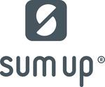 SumUp_hi-res-2.jpg