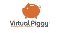 VirtualPiggyHiLogo.jpg
