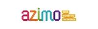 Thumbnail image for azimo_logo.jpg