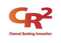 Thumbnail image for logo-cr2-mediapack.jpg