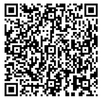 AndroidQRCode2.jpg