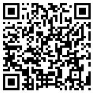AppleQRCode2.jpg