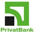 privatbankLogo.jpg