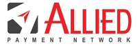 Thumbnail image for AlliedPaymentLogo.jpg